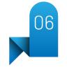 QUy trình thực hiện dịch vụ backlink social entity