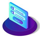 ưu điểm của dịch vụ backlink
