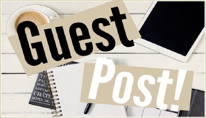 Giới thiệu dịch vụ Guest post