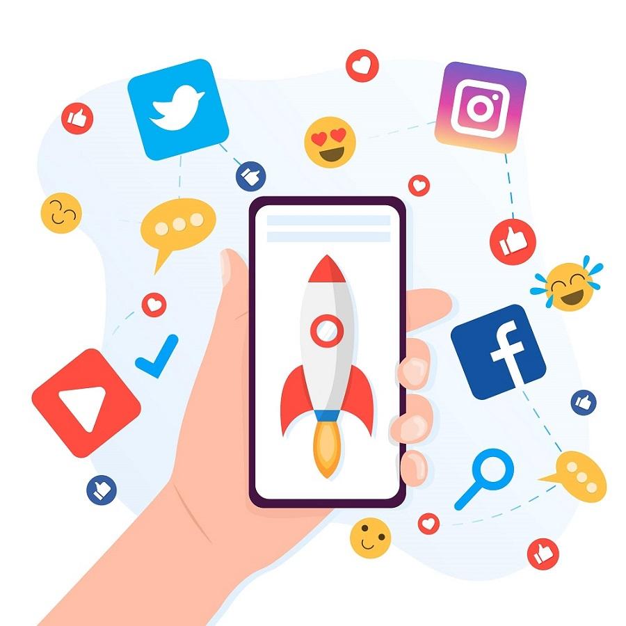 lợi ích dịch vụ backlink social entity