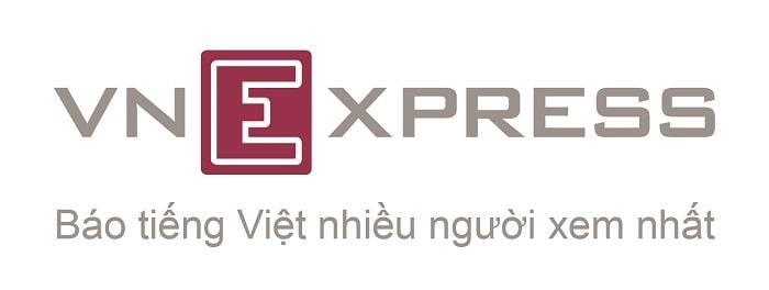 báo giá đăng bài Pr trên VnExpress