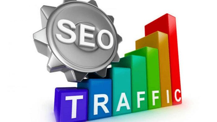 Tối ưu SEO nhằm mục đích tăng lượng Traffic
