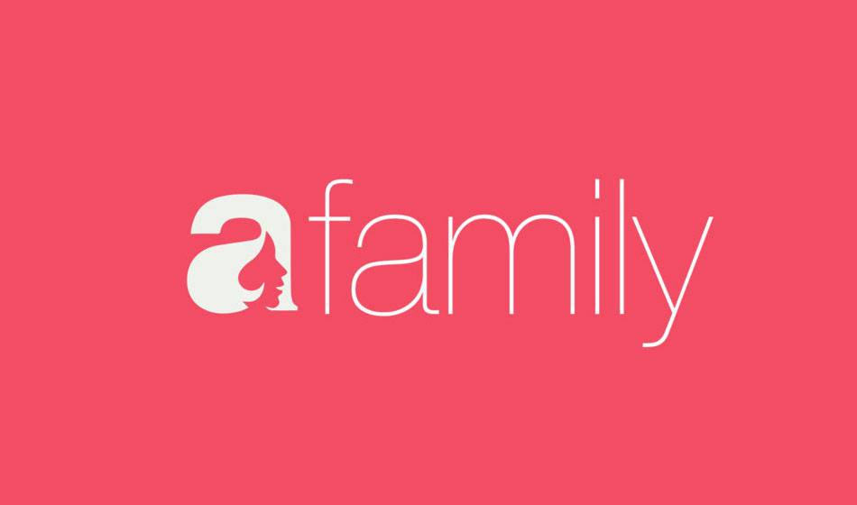 Bảng giá đăng bài Pr trên Afamily.vn