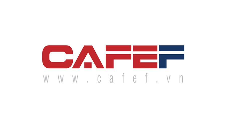 Giá đăng bài Pr trên báo Cafef