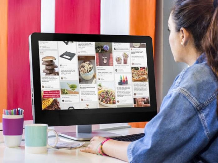 Bí quyết để trang website thân thiện với Google Hummingbird?