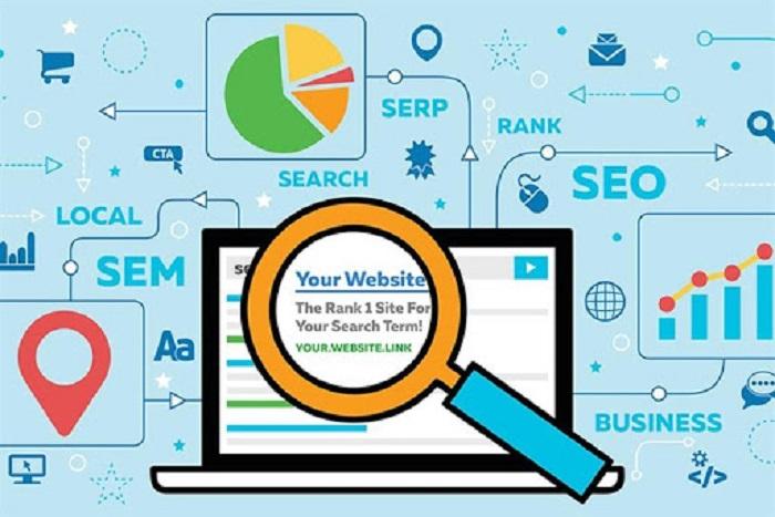 Vai trò của Organic Search Traffic trong SEO