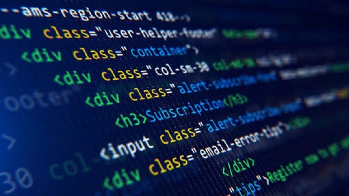 Tại sao Sitemap lại quan trọng đối với dự án SEO?