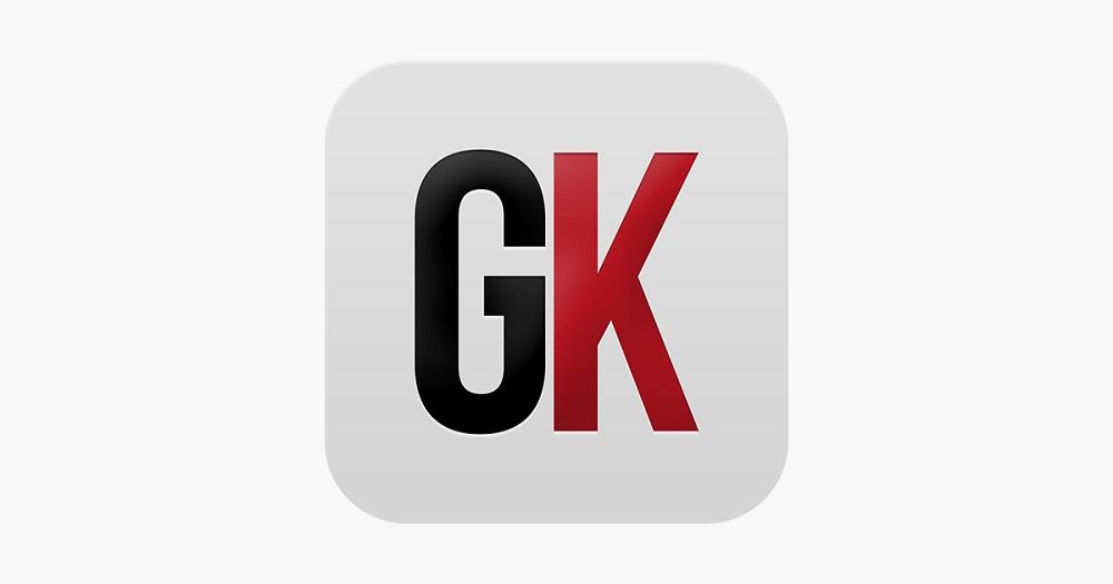 Bảng giá Book bài PR trên báo GameK.vn sốc nhất 2021