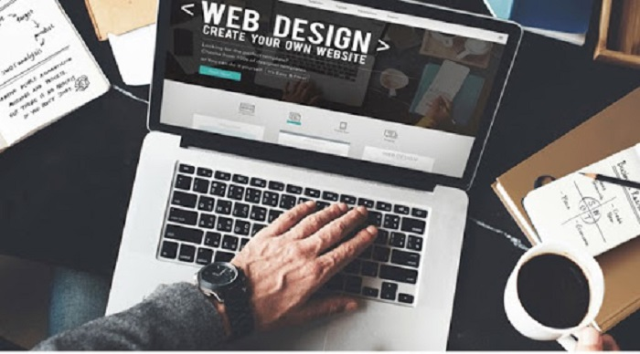 Tại sao bạn cần tối ưu hóa cấu trúc website chuẩn SEO?