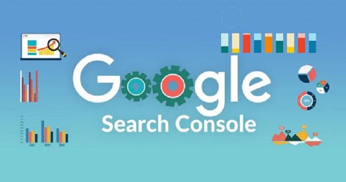 Google Search Console - Công cụ nghiên cứu từ khóa số 1 thị trường