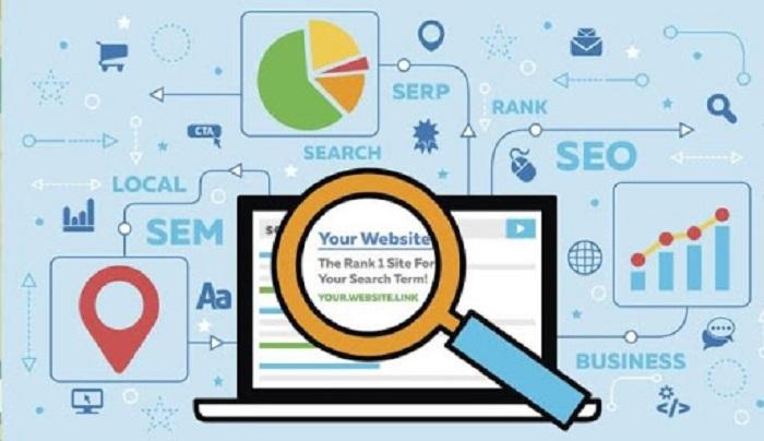 Công dụng của URL là gì?